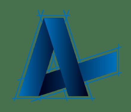 addesigner.pl – drukarnia, grawer, reklama – Warka, Warszawa